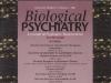 02-BiolPsych 2001