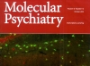 08-MolPsych 2010