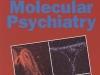 03-MolPsych 2003