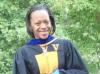 Dr. Amanda Mitchell